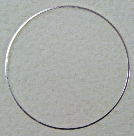 Very Fine Closed Rings